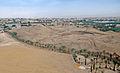 Jericho - Tel Es-Sultan13.jpg