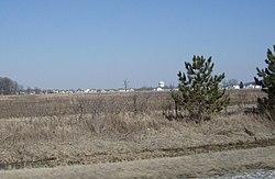 250px-Jerome_Township_ ...jerome township