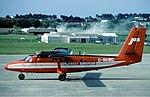 Jersey European Airways Twin Otter Marmet-1.jpg