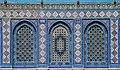 Jerusalem-Felsendom-26-Detail-2010-gje.jpg