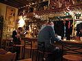 Jerusalem Barud Restaurant (2543052612).jpg