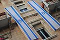 Jerusalem DSC 0801 (8936705170).jpg