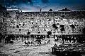 Jerusalem Nov 2017 2.jpg