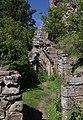 Jervaulx Abbey MMB 25.jpg