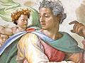 Jesaja (Michelangelo) 2.jpg