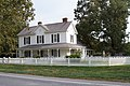 Jesse Penny House.jpg