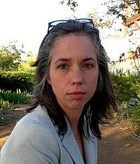JessicaAbel4-29-11.jpg