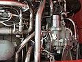 Jet engine 2 (6064289121).jpg