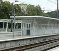 Jette Gare 02.JPG