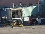 Jetway (16190397368).jpg
