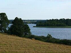 Jezioro Lubotyńskie.jpg