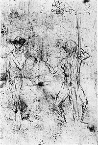 Jheronimus Bosch 008 recto 03.jpg