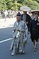 Jidai Matsuri 2009 112.jpg