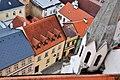 Jindrichuv Hradec Neuhaus (26850369169).jpg
