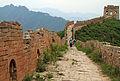 Jingshaling to Simatai 53 (4782665759).jpg