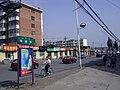 Jining, Ulanqab, Inner Mongolia, China - panoramio.jpg