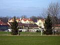 Jirensky zamek.jpg