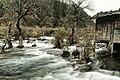 Jiuzhaigou National Park (196007093).jpeg
