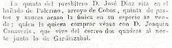 Joaquín Canaveris (anuncio)