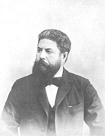 Joaquín Costa, de Compañy (cropped).jpg