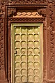 Jodhpur (Rajastão), RTW 2012 (8405480358).jpg