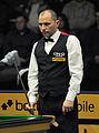 Joe Perry at Snooker German Masters (DerHexer) 2013-01-31 01.jpg
