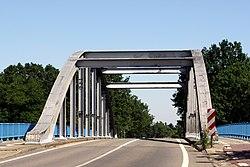 Joes bridge 1.jpg