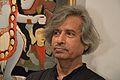 Jogen Chowdhury - Kolkata 2012-10-03 0460.JPG