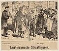 Johan Braakensiek (1858-1940), Afb 010097012724.jpg