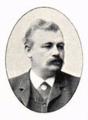 Johan Sjöholm.png