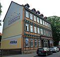 Johann-Sebastian-Bach-Straße 3 (Wernigerode).jpg