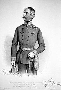 Johann Coronini-Cronberg Litho.jpg