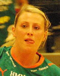 Johanna Ahlm 20110907 (1).   jpg