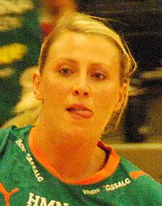 Johanna Ahlm 20110907 (1).jpg