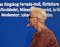 Johanna Hagström 2019 (P1010841).jpg