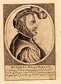 Johannes Bocksberger.jpg