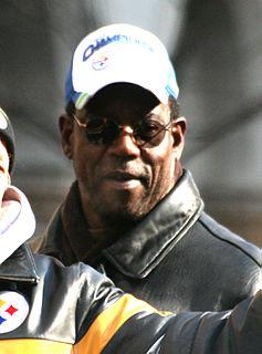 John Mitchell (American football coach) American football coach and former collegiate player, born 1951