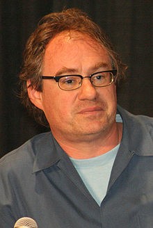 John Billingsley @ Grand Slam.jpg