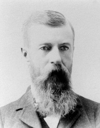 John Cameron (Alberta politician) - Image: John Cameron, 1880