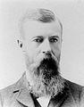 John Cameron, 1880.jpg