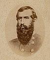 John Clifford Pemberton, CSA.jpg