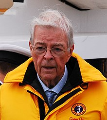 John Crosbie (crop).jpg