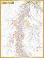 John Day Wild and Scenic River -- Map 4 (25145267798).jpg