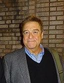 John Goodman: Age & Birthday