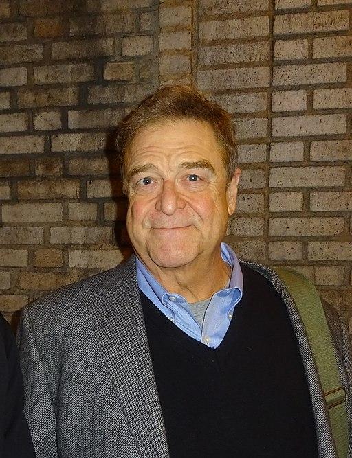 John Goodman (30383991304)