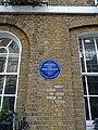 John Keats and Henry Stephens - 3 St Thomas Street London SE1 9RS.jpg