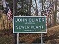 John Oliver Memorial Sign.jpg
