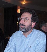 John R. Levine in 2004.jpg