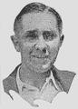 John Scaife.png
