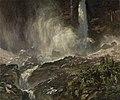 John Singer Sargent - Yoho Falls.jpg